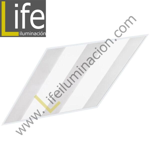 REK/LED/40W-E/220V ARTEFACTO LED/40W PARA EMPOTRAR 1