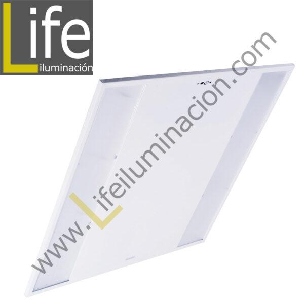 REK/LED/40W-E1/220V ARTEFACTO LED/40W PARA EMPOTRAR-1 1