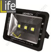 REF/150W/LED/30K/M REFLECTOR LED 150W IP65 85-265V 3000K