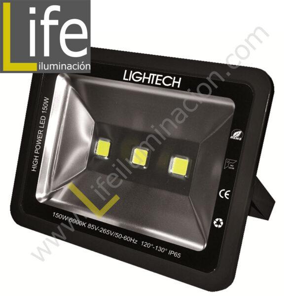 REF/150W/LED/60K/M REFLECTOR LED 150W IP65 85-265V 6000K 1
