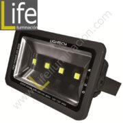 REF/200W/LED/60K/M REFLECTOR LED 200W IP65 85-265V 6000K