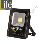 REF/20W/LED/60K/M REFLECTOR LED 20W IP65 85-265V 6000K - 1350LM 140º ANGULO DE RADIACION IP66 SIMETRICO