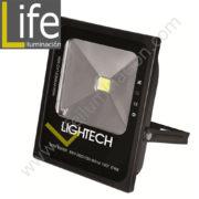 REF/50W/LED/60K/M REFLECTOR LED 50W IP65 85-265W 6000K - 2950LM 140º ANGULO DE RADIACION IP66 SIMETRICO
