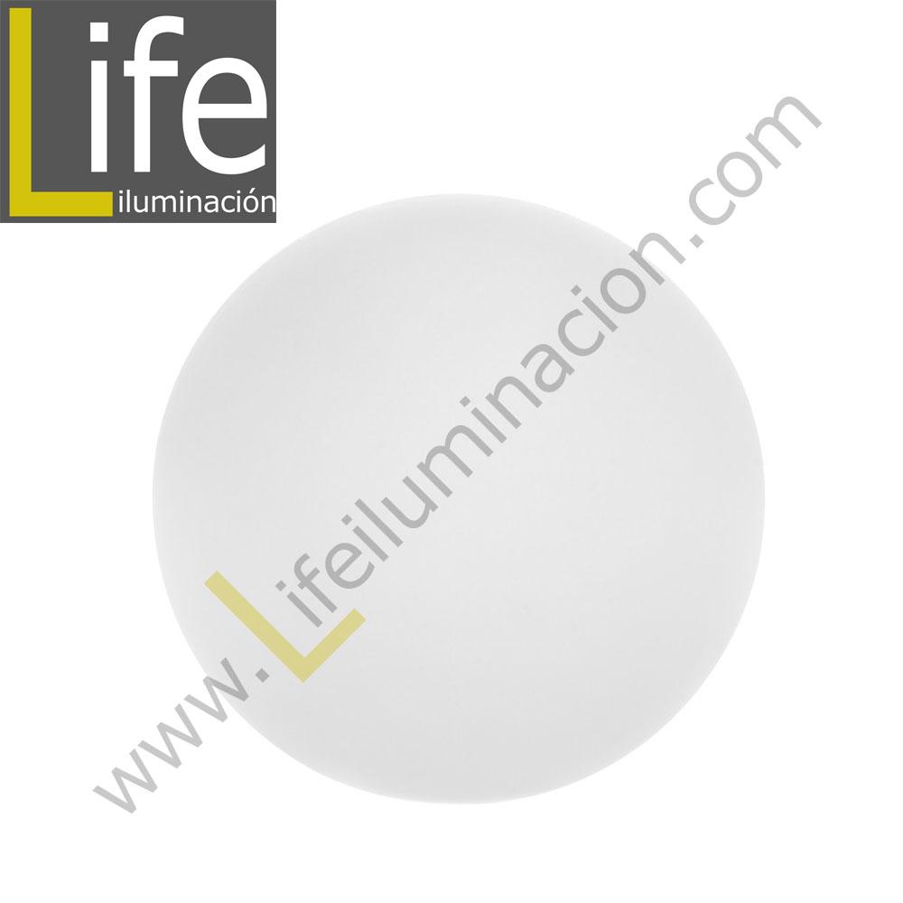 926/LED/16W/60K/220V PLAFON LED 16W/6000K D=33CM 220V/60HZ 1
