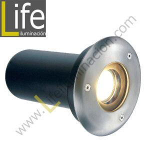 ST-5095/LED/SL/30K/M SPOT PARA PISO LED 1W MULTIVOLTAJE