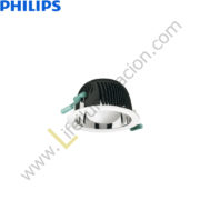 downlight-led-greenspace