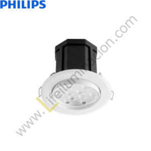 downlight-led-smartled-accent
