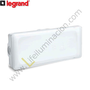 luces-de-emergencia-661431-661433-661434-661440