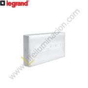 luces-de-emergencia-661620-661621-661622-661631-661632-661633