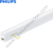 luminarias-smartled-battern