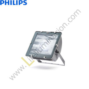 reflectores-led-contempo-xl
