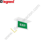 senal-seguridad-661043