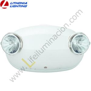 luces-de-emergencia-elm618
